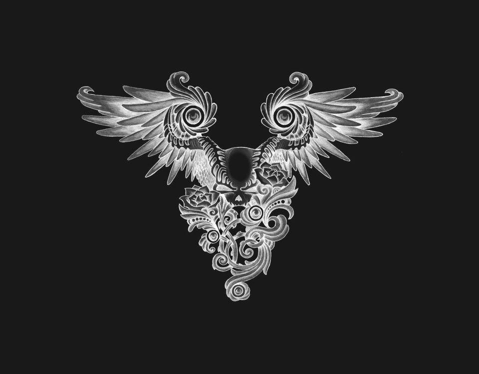 home_tattoo_portfolio6